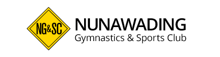 Nunawading Gymnastics and Sports Club
